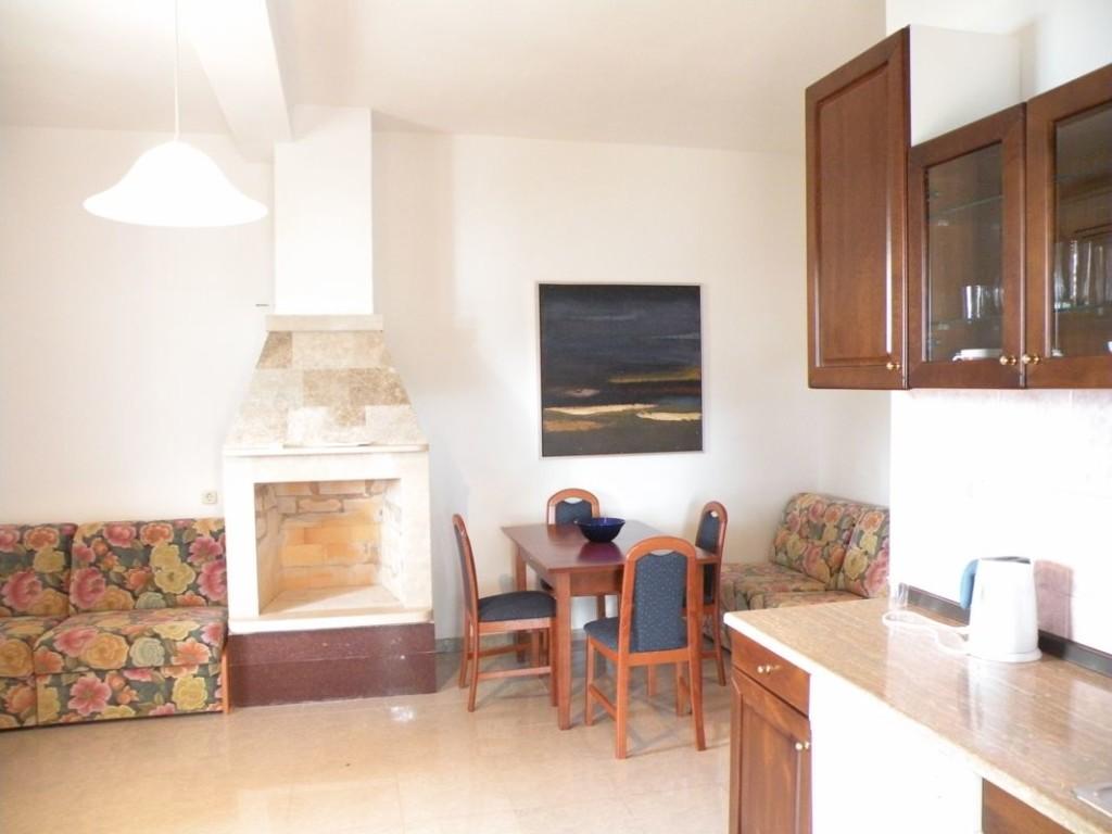 Villa Slano, Apartment Orange, Slano Bay, Dubrovnik Riviera (3)