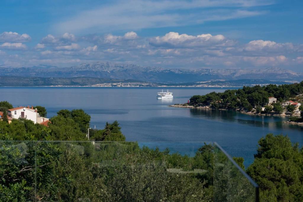 Villa Solta, Solta Island, Near Split (20)
