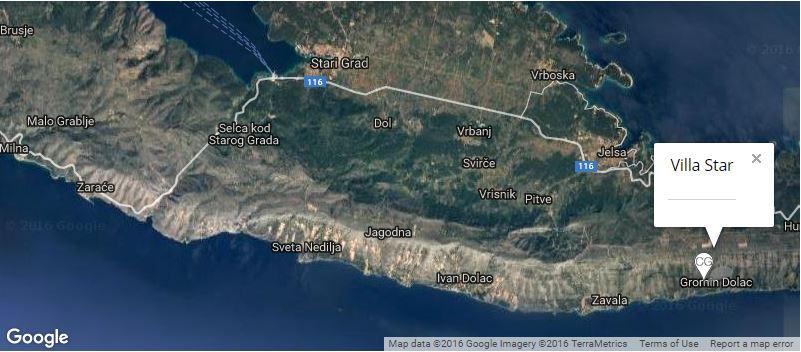 villa-star-map-near-jelsa-island-of-hvar