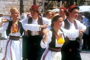 FolkloreDanceKonavleDubrovnikRivieraKonavleTouristBoard-TZ_Cavtat_Slike_04 TH
