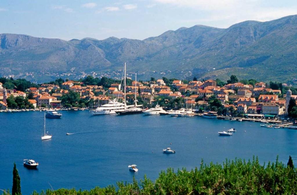 Villa-Leander,-Konavle,-Dubrovnik-Riviera-(7) Aerial