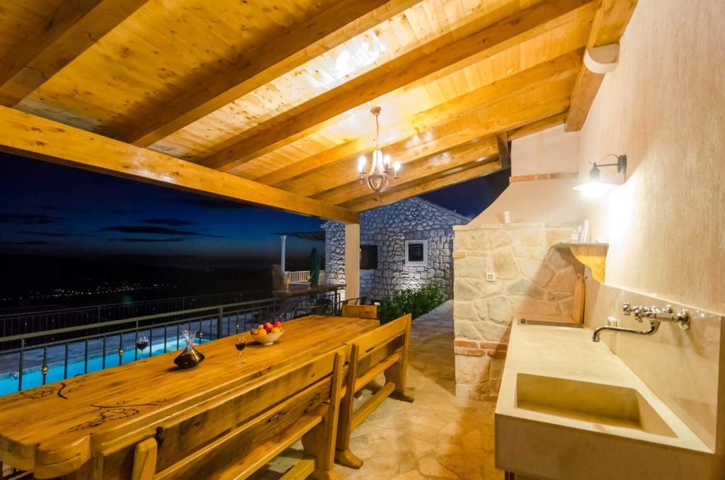Villa Nino, Konavle, Dubrovnik Riviera (19)