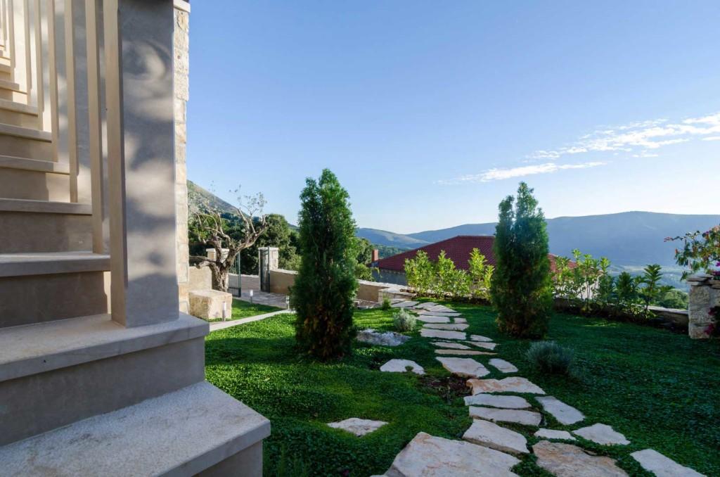 Villa Nino, Konavle, Dubrovnik Riviera (22)