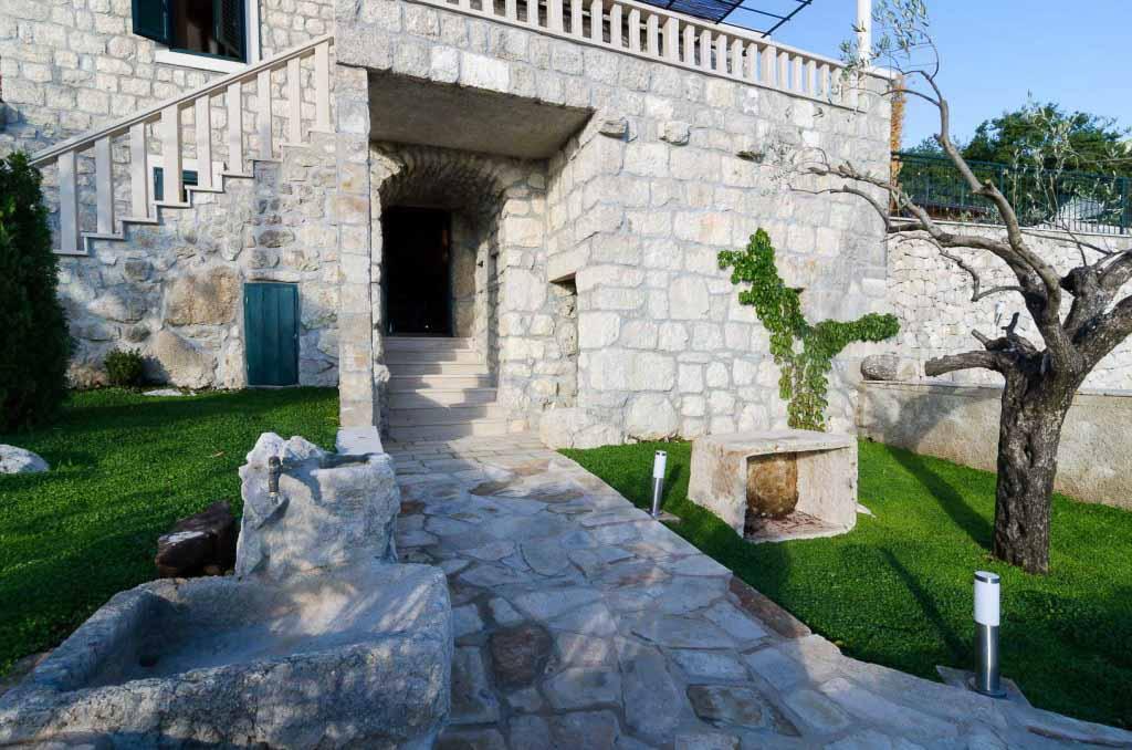 Villa Nino, Konavle, Dubrovnik Riviera (24)