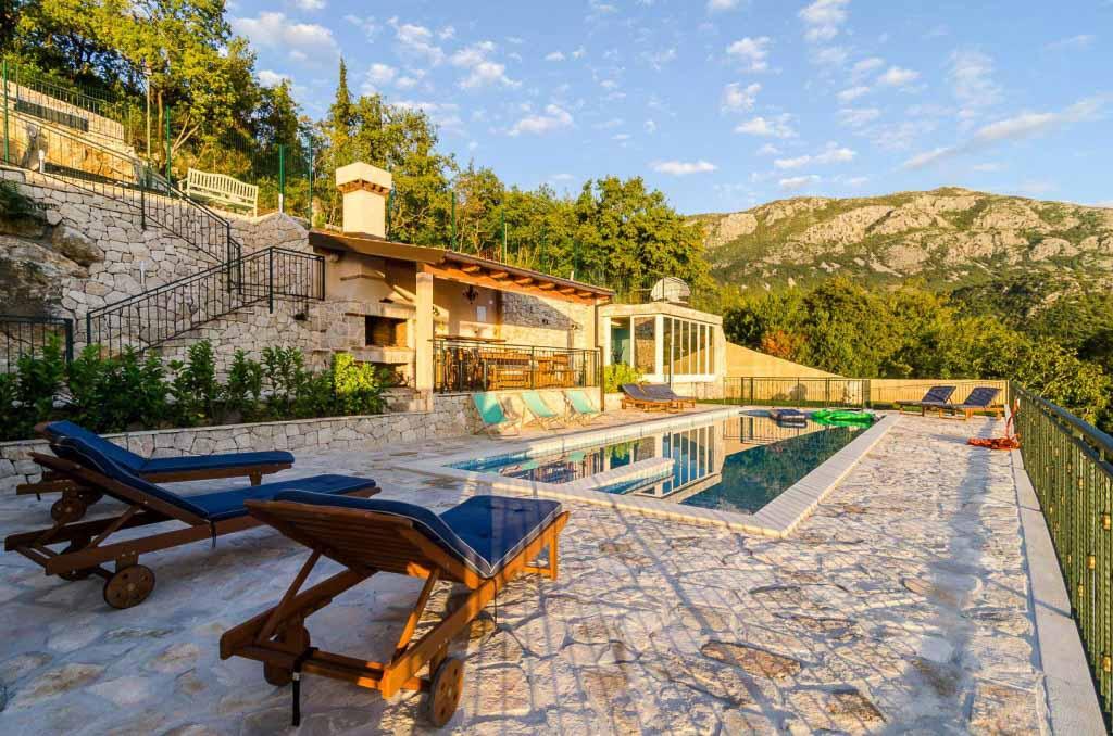 Villa Nino, Konavle, Dubrovnik Riviera (31)