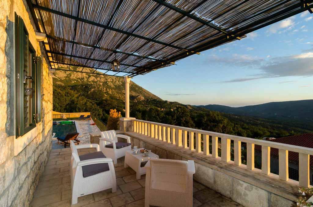 Villa Nino, Konavle, Dubrovnik Riviera (41)