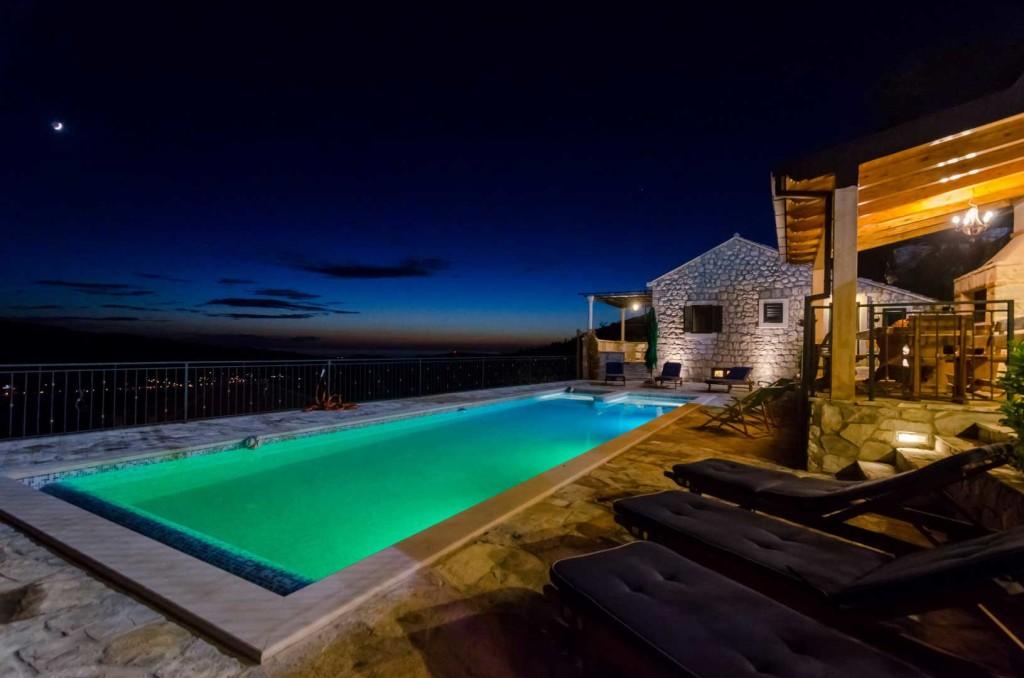 Villa Nino, Konavle, Dubrovnik Riviera (44)