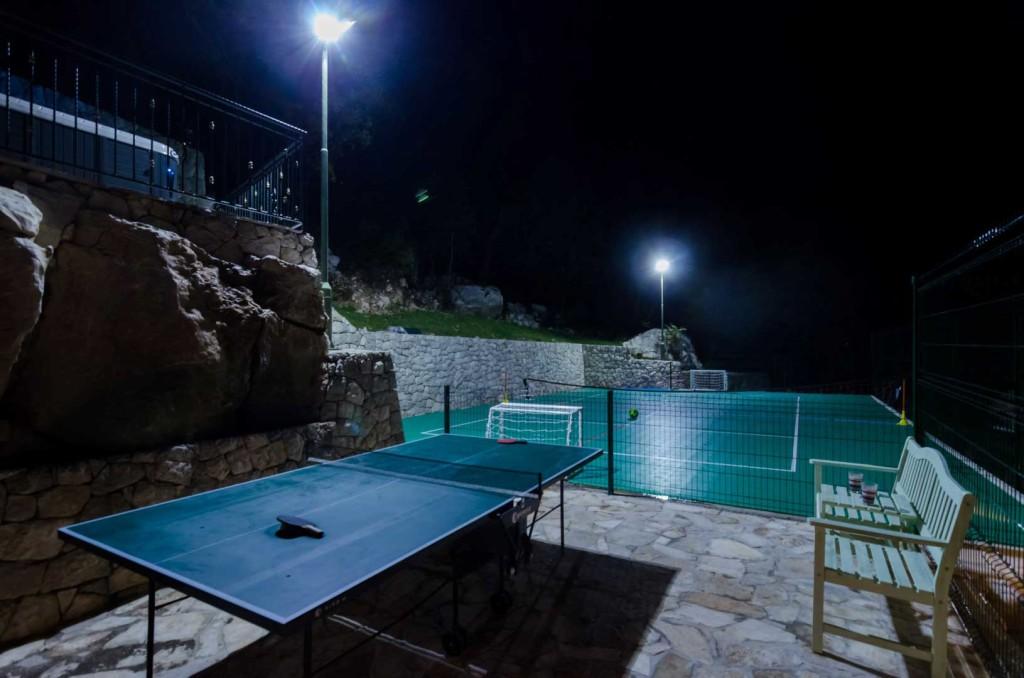 Villa Nino, Konavle, Dubrovnik Riviera (47)