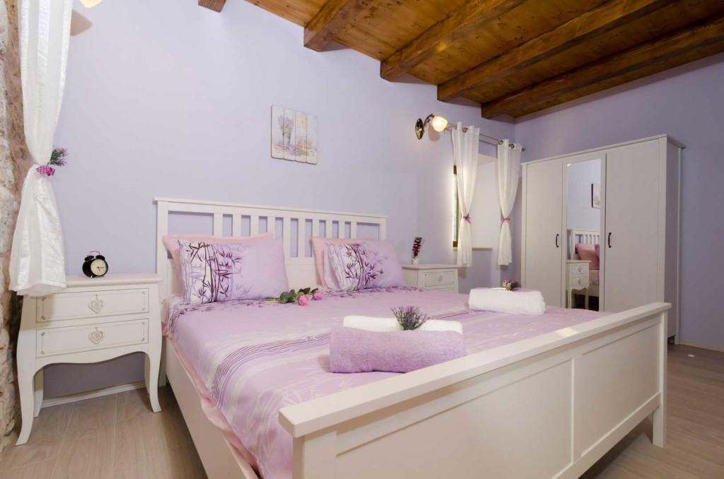 Villa Nino, Konavle, Dubrovnik Riviera (48)