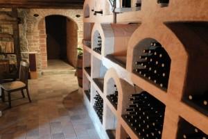 Winery Croatia TH