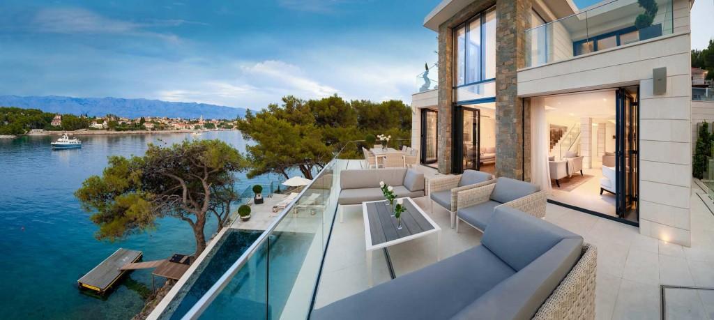 Villa-Oceana,-Sumartin,-Brac-Island,-Split-Riviera,-Croatia-(29)