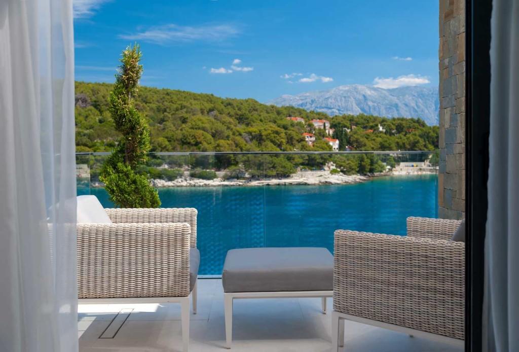 Villa-Oceana,-Sumartin,-Brac-Island,-Split-Riviera,-Croatia-(8)