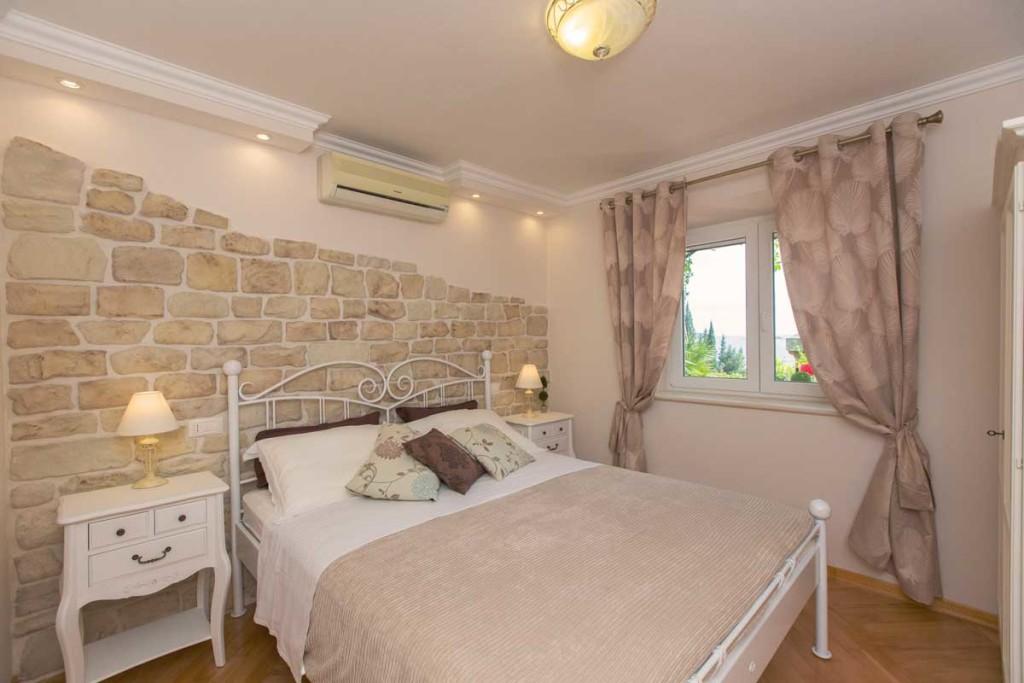 Mlini Bay Apartments - Garden Suite B (12)