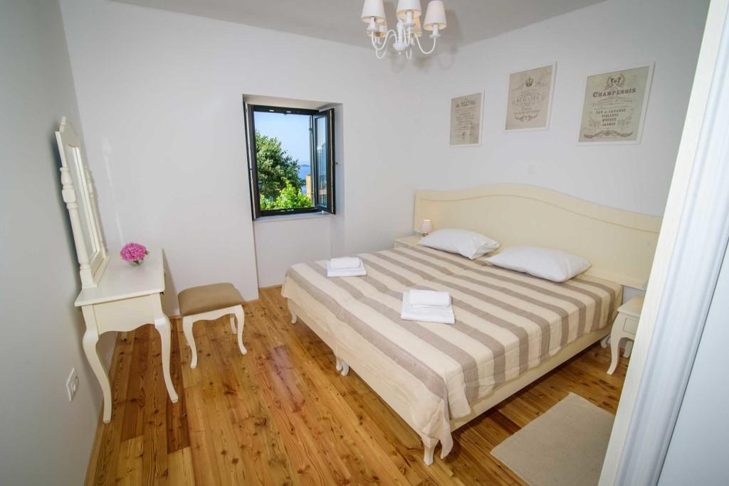 Villa Kim (Jacuzzi House), Mlini Bay, Dubrovnik Riviera (16)