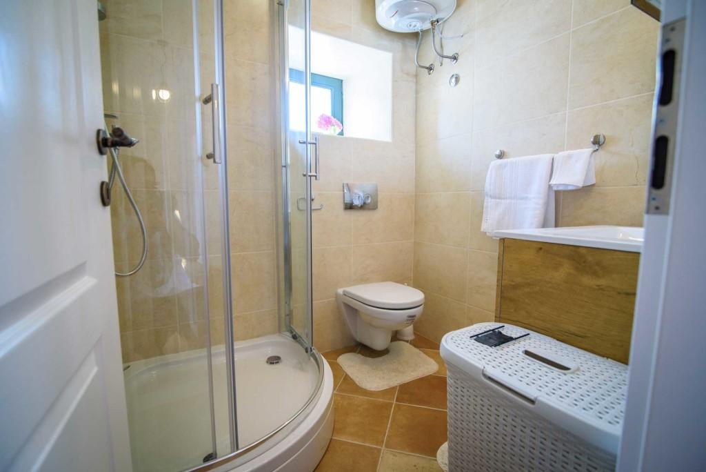 Villa Kim (Jacuzzi House), Mlini Bay, Dubrovnik Riviera (44)