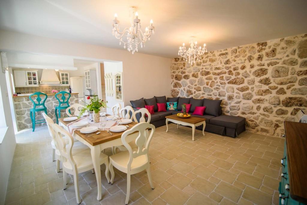 Villa Kim (Jacuzzi House), Mlini Bay, Dubrovnik Riviera (67)