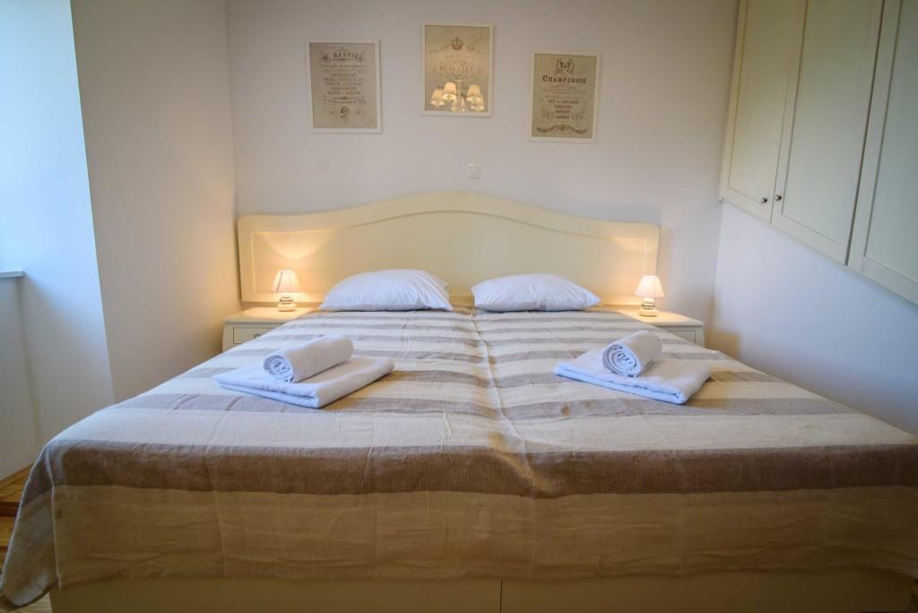 Villa Kim (Jacuzzi House), Mlini Bay, Dubrovnik Riviera (8)