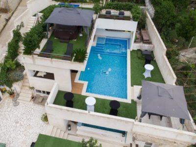 Villa Providence, Dubrovnik, Croatia TH