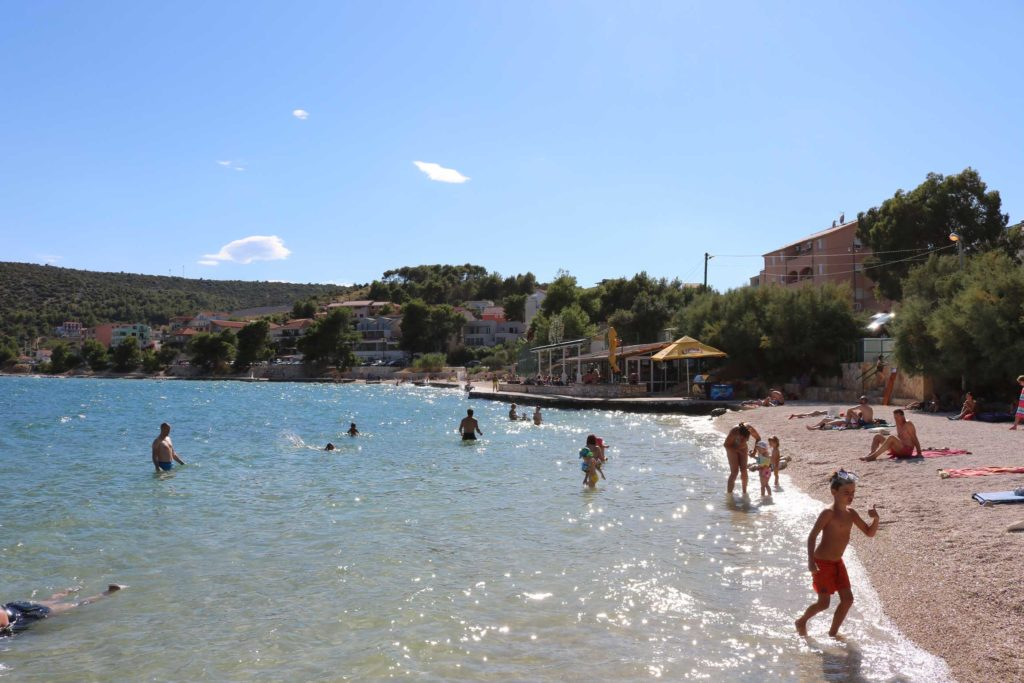 Marina-Bay-Beach,-Split-Riviera-(80)