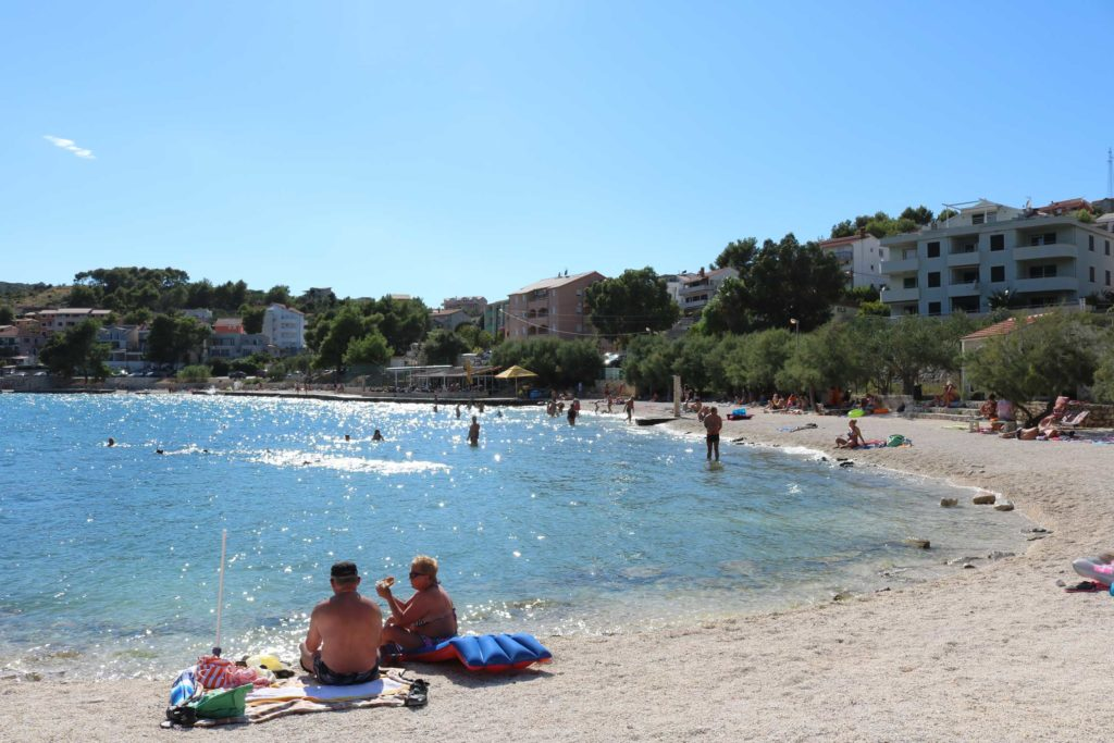 Marina-Bay-Beach,-Split-Riviera-(81)