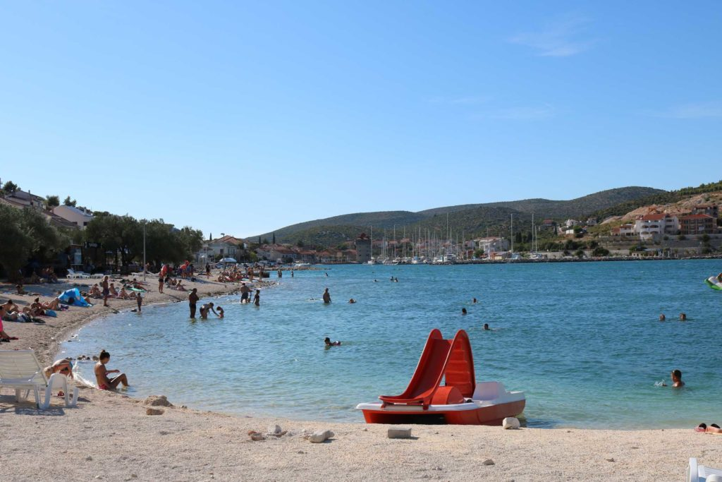 Marina-Bay-Beach,-Split-Riviera-(86)