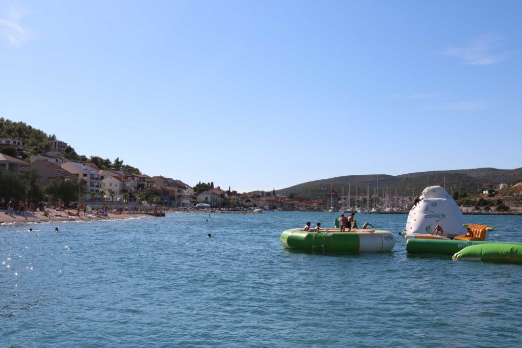 Marina-Bay-Beach,-Split-Riviera-(87)