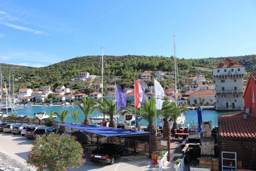 Marina-Bay,-Split-Riviera-(18)