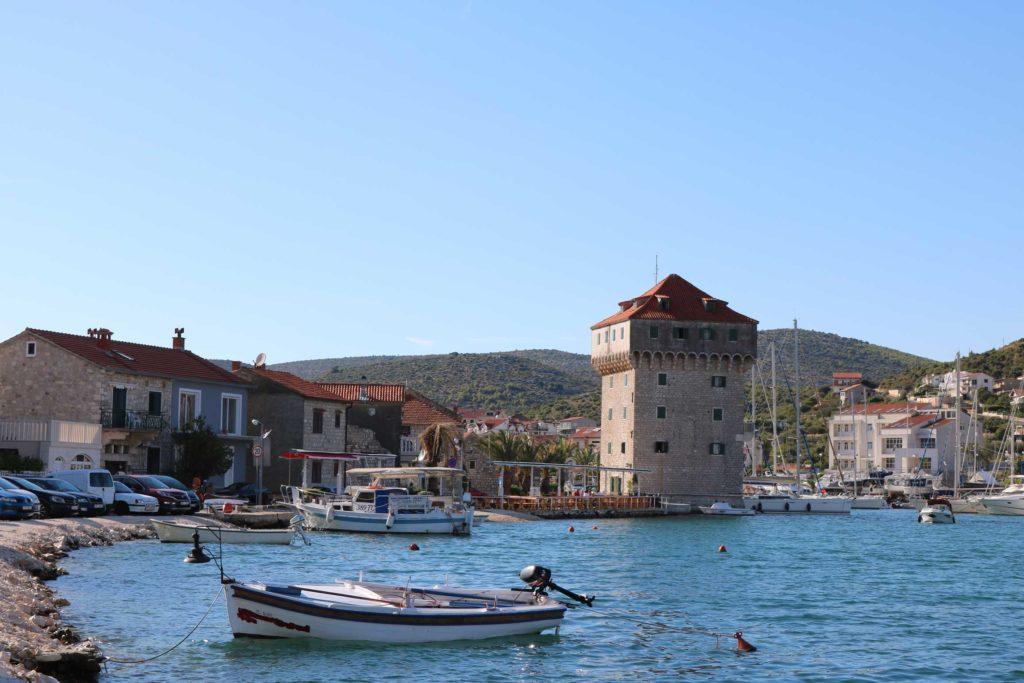 Marina-Bay,-Split-Riviera-(71)