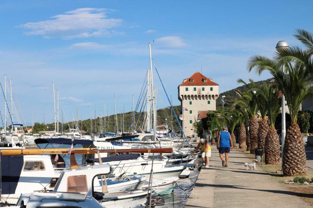 Marina-Bay,-Split-Riviera-(76)