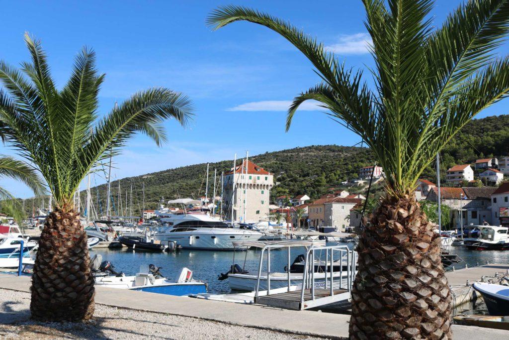 Marina-Bay,-Split-Riviera-(89)