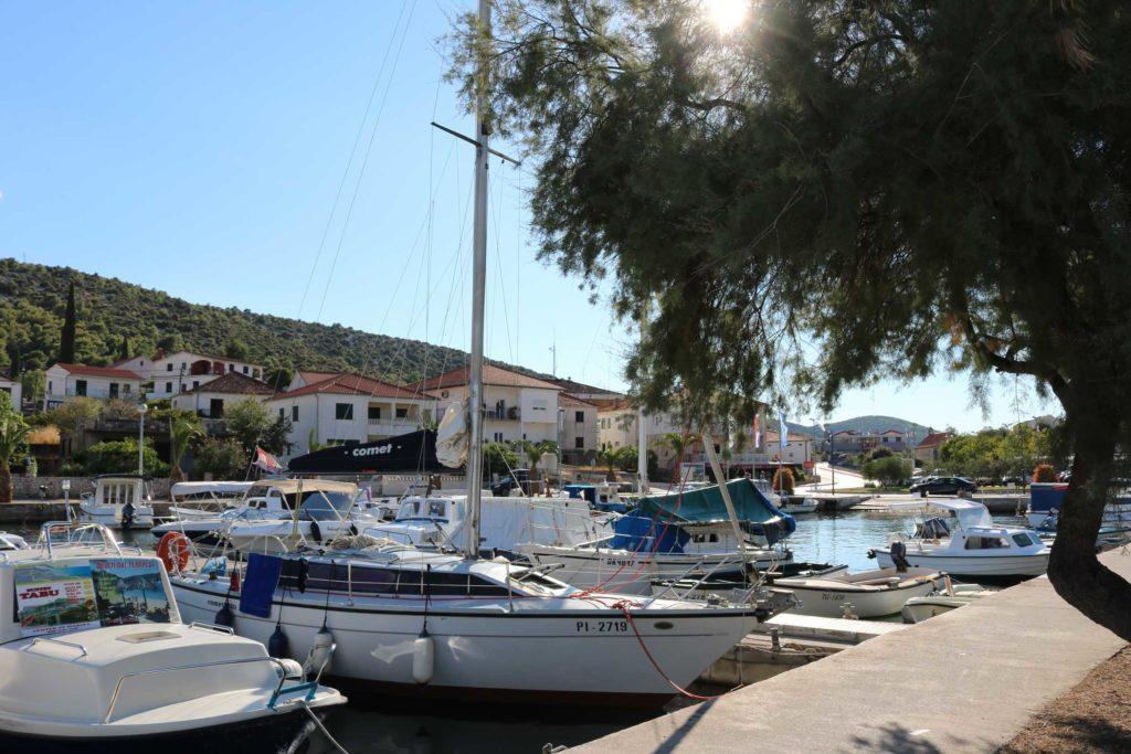 Marina-Bay,-Split-Riviera-(92)