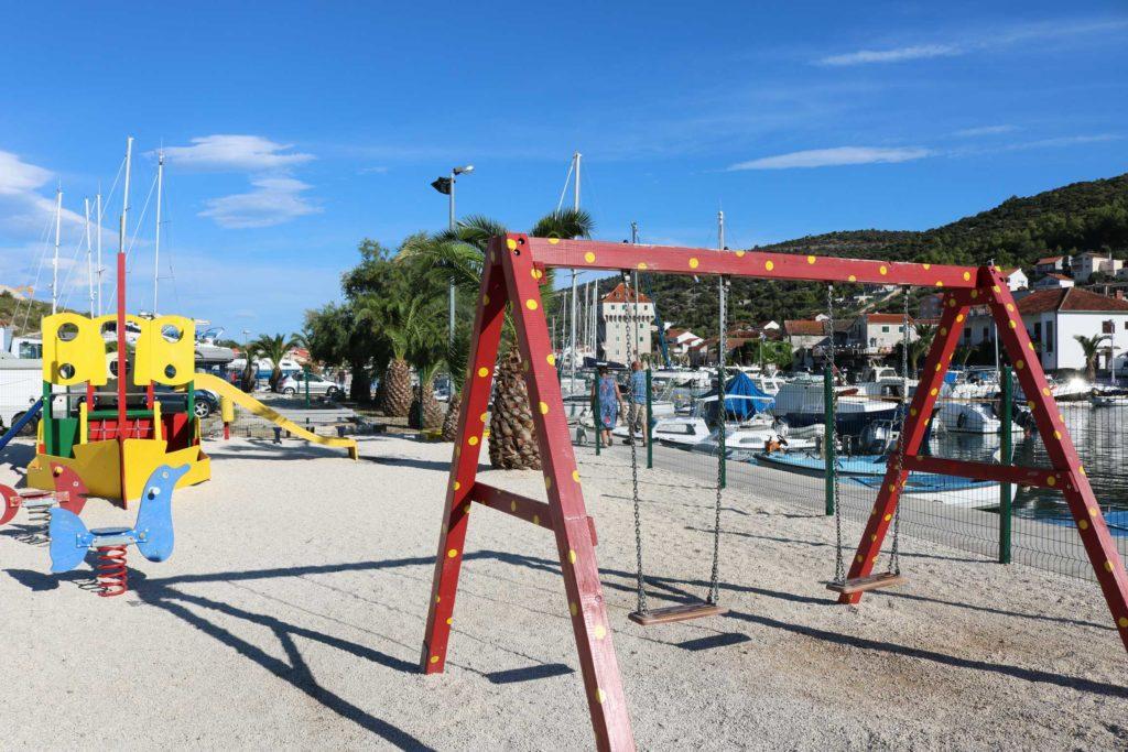 Marina-Bay,-Split-Riviera-(96)
