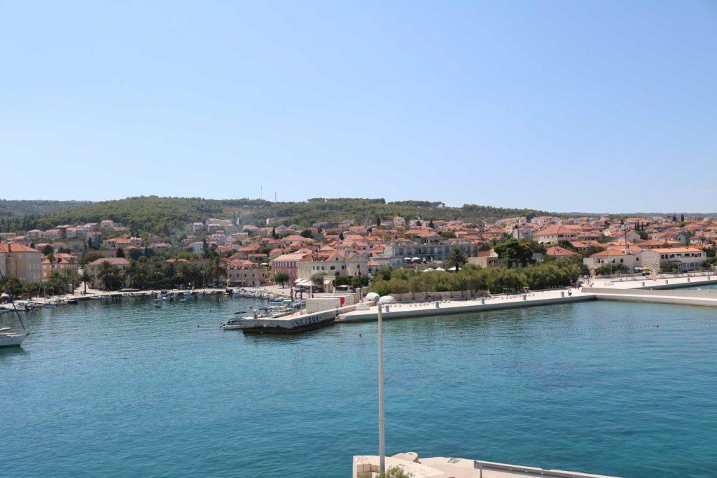 Supetar,-Brac-Island-(5)
