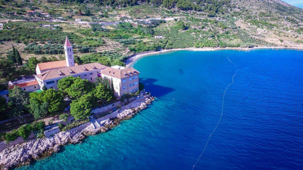 bol-beach-brac-island-3