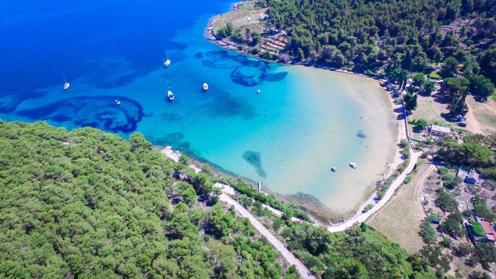 lovrecina-bay-beach-sandy-beach-brac-island-12