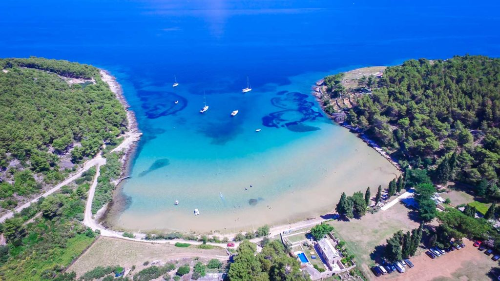 lovrecina-bay-beach-sandy-beach-brac-island-4