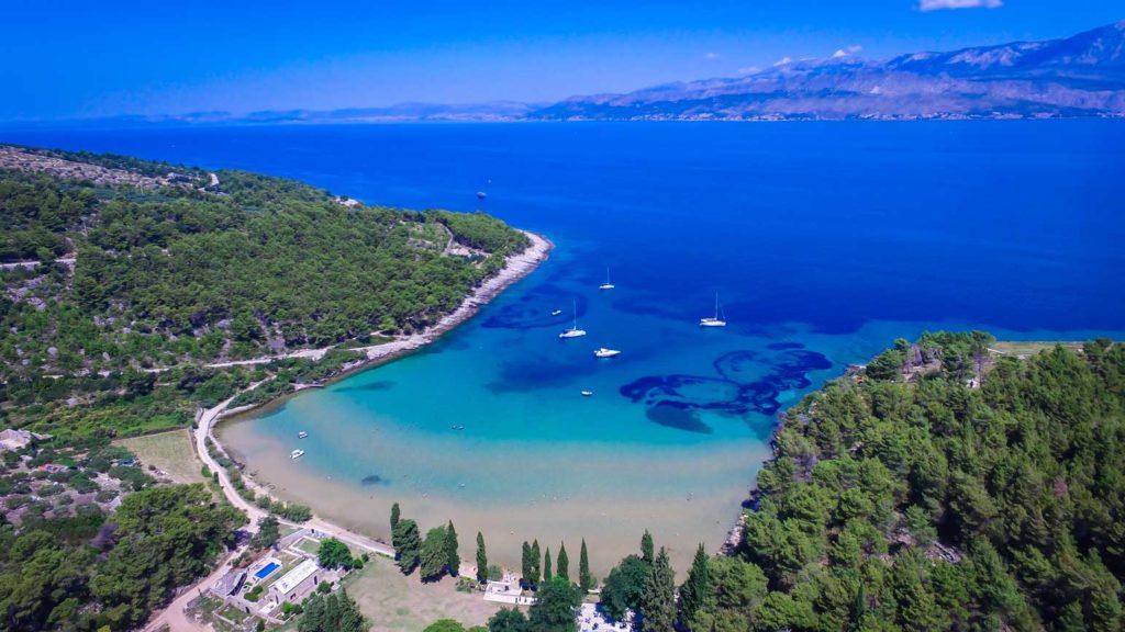lovrecina-bay-beach-sandy-beach-brac-island-6