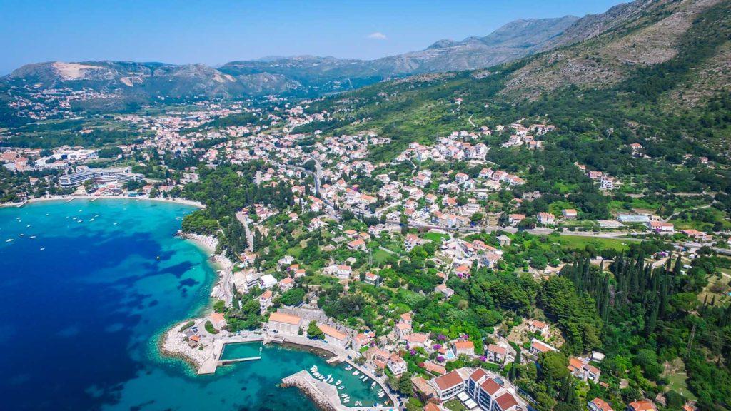 Mlini Bay, Dubrovnik Riviera (Croatia Gems Ltd) (21)