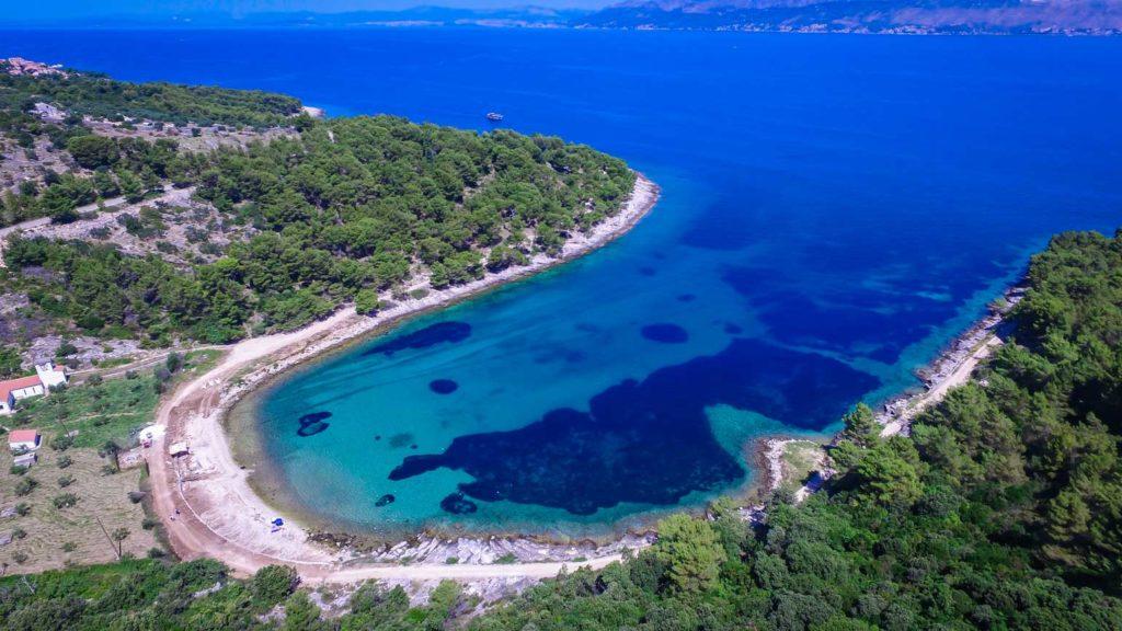 postira-beach-brac-island-5