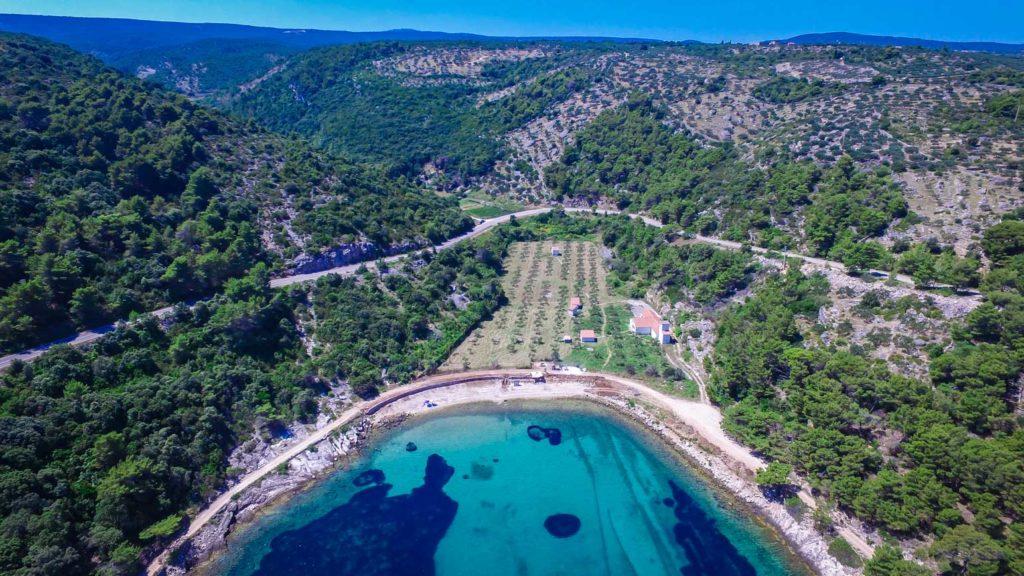 postira-beach-brac-island-8