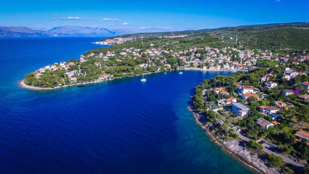 Splitska-Bay,-Brac-Island-(21)