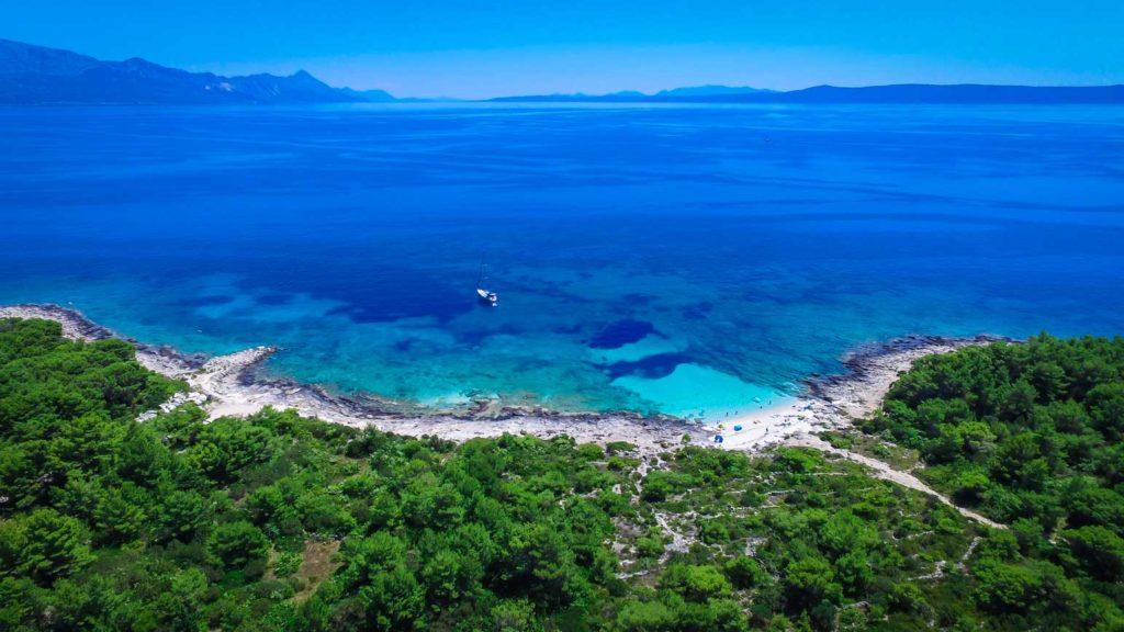 sumartin-bay-brac-island-27