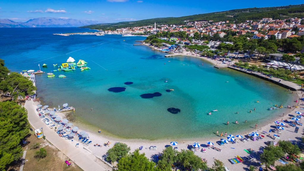 Supetar-Bay-&-Beaches,-Brac-Island-(18)