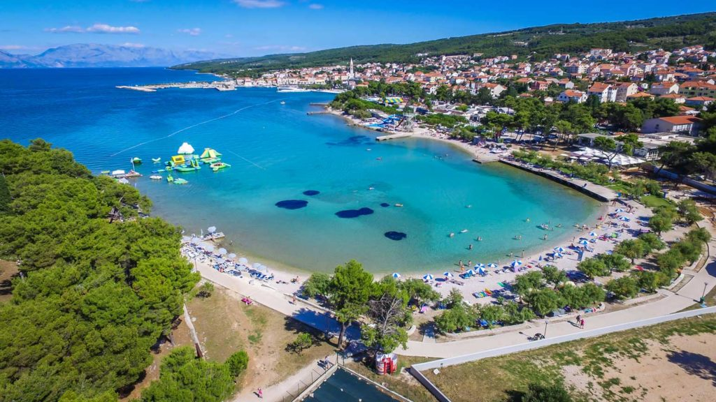 Supetar-Bay-&-Beaches,-Brac-Island-(20)