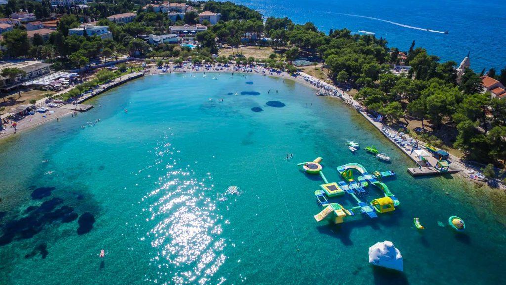 Supetar-Bay-&-Beaches,-Brac-Island-(5)