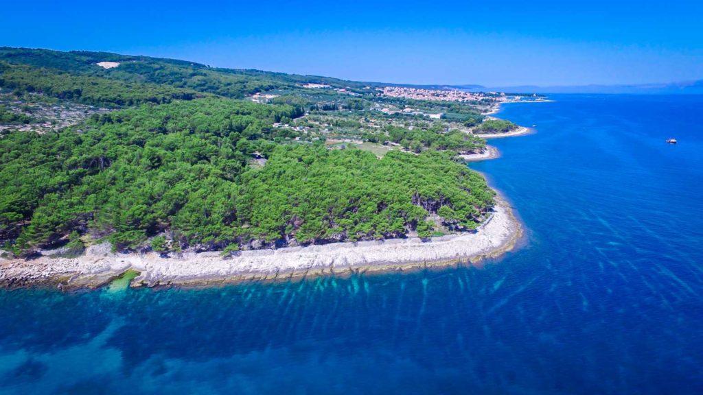 supetar-bays-brac-island