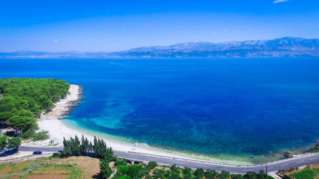 supetar-beach-brac-island-1
