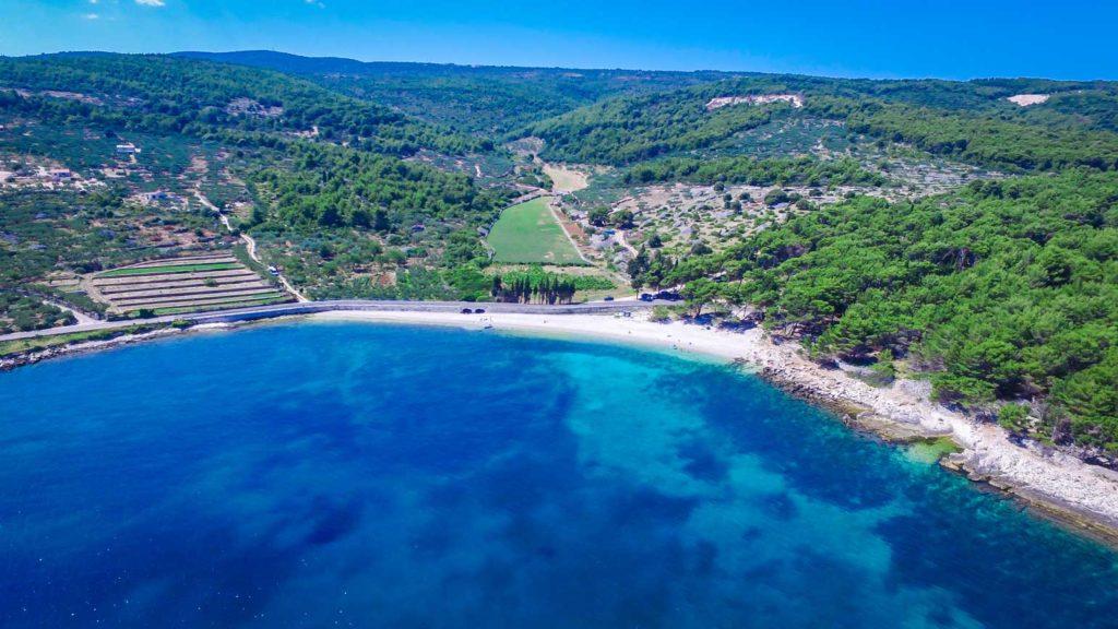 supetar-beach-brac-island-7