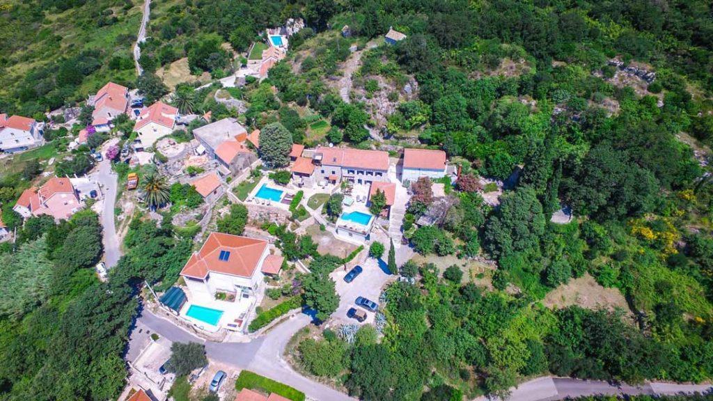 villa-kim-jacuzzi-house-mlini-bay-dubrovnik-riviera-8