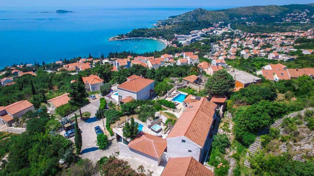 villa-kim-jacuzzi-house-mlini-bay-dubrovnik-riviera-9